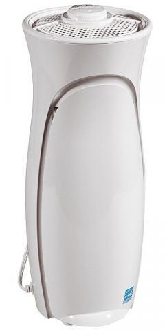 Filtrete Air Purifier