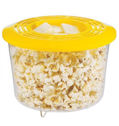 Recalled Avon Popcorn Maker