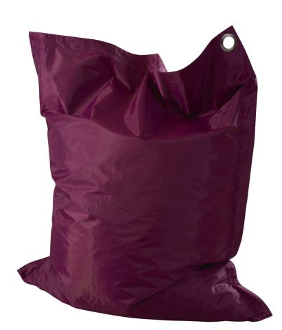 Purple Anywhere Lounger 199-B004