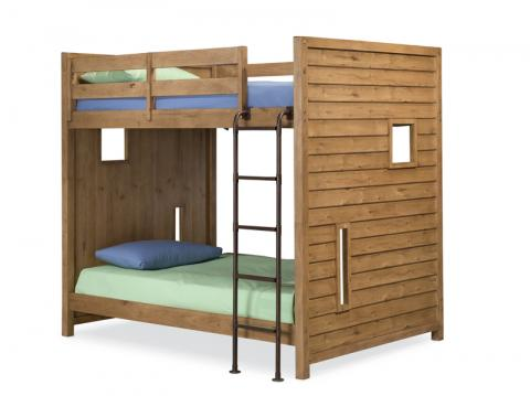 lea industries recalls children's beds due to fall hazard   cpsc.gov
