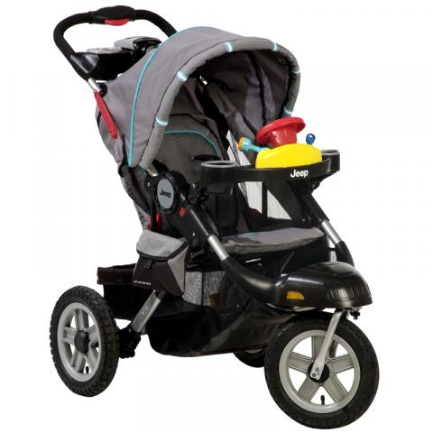 strollers recalled by kolcraft due to projectile hazard cpsc gov rh cpsc gov Jeep Liberty Limited Stroller Recall Jeep Liberty Limited Stroller Shopko