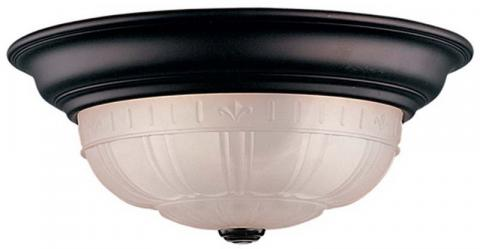 Ceiling-Mounted Light Fixtures Recalled by Dolan Designs Due to Fire ...