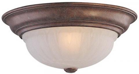 ceiling mount light fixture. Model 522-22 Ceiling Mount Light Fixture