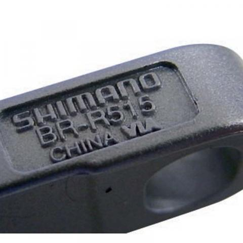 Shimano BR-R515 disc brake model number
