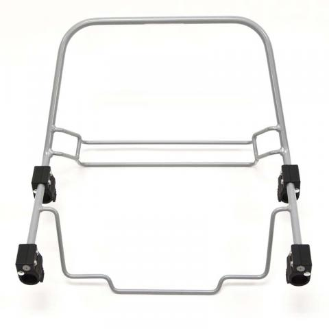 Model 00946 for Chicco Adaptor