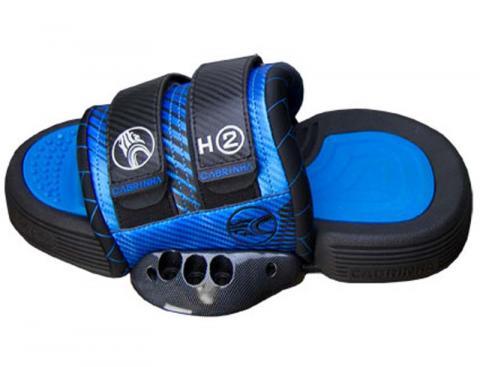 Cabrinha Hydra Series H2 Binding