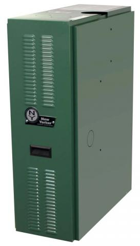 New Yorker Boiler Recalls Home Heating Boilers | CPSC.gov