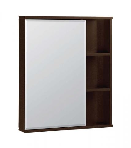 Perfect RSI Recalls Bathroom Medicine Cabinets Due To Injury Hazard; Sold  Exclusively At The Home Depot ?