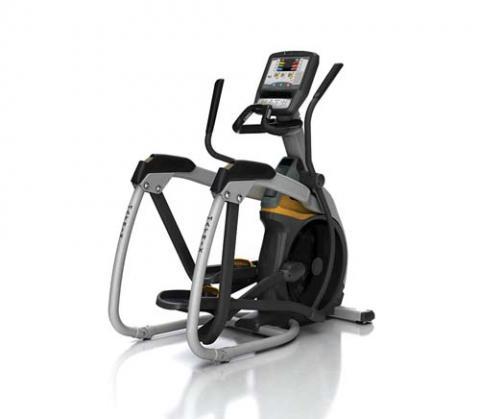 Matrix A3x Ascent Trainer®