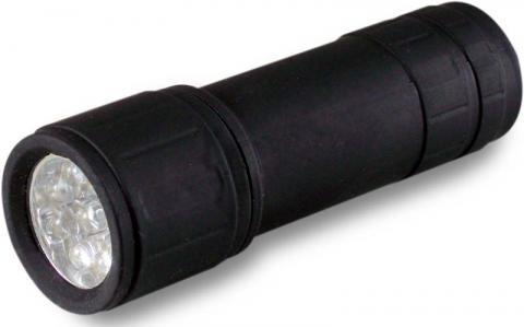 ACE Lucent LED Flashlights