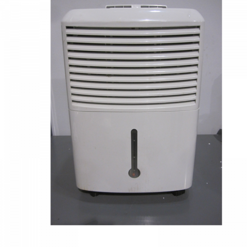 GE Brand Dehumidifier by Midea