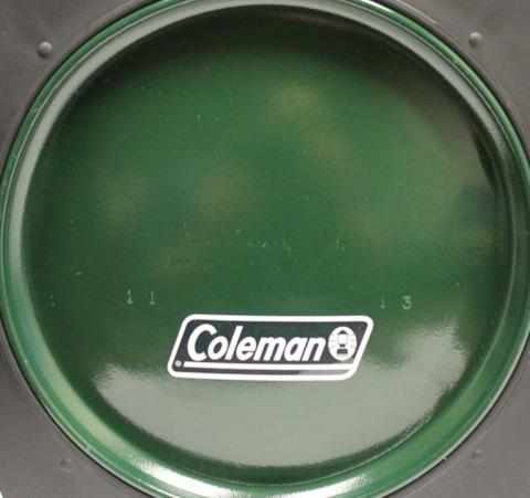 Coleman Recalls Northstar Lanterns | CPSC gov