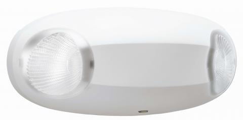 Recalled Quantum ELM light fixture