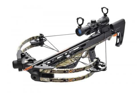 mission archery recalls crossbows cpsc gov rh cpsc gov horton crossbow parts diagram barnett crossbow parts diagram