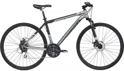 Scott, Trek Recall Bicycles with SR Suntour Front Forks