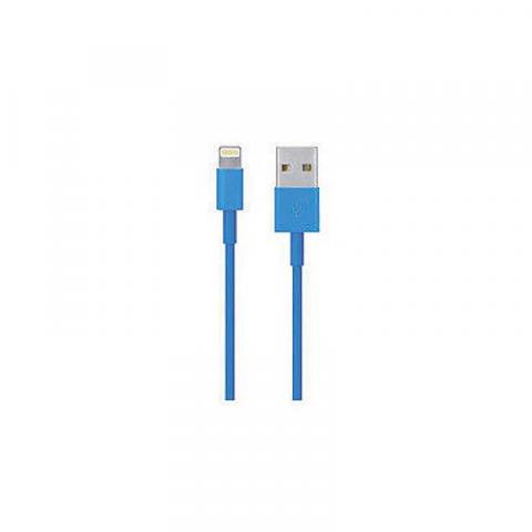 USB plug cord