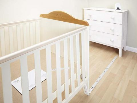 mayborn usa recalls to repair baby monitors. Black Bedroom Furniture Sets. Home Design Ideas