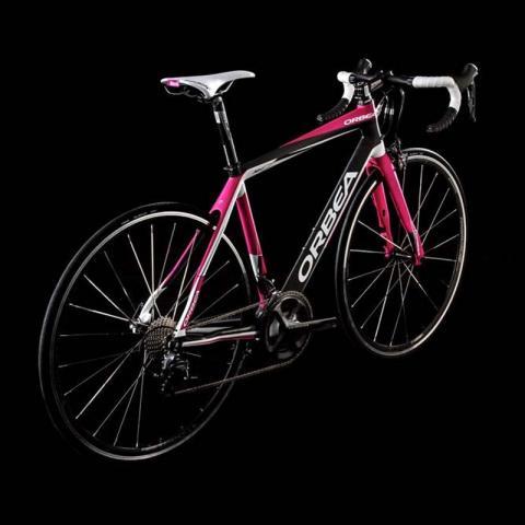 Orbea Avant Bicycle
