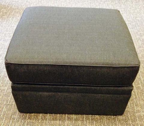 Peachy Rowe Fine Furniture Recalls Ottomans Cpsc Gov Caraccident5 Cool Chair Designs And Ideas Caraccident5Info