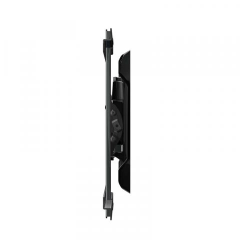 Sanus Simplicity Television Wall Mounts Recalled By