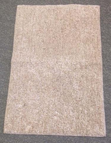 Mohawk Altitude shag rug