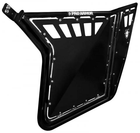 High Quality Pro Armor UTV Door