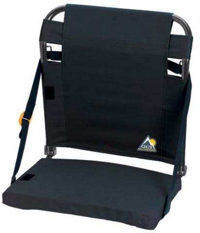 Cool Gci Outdoor Recalls To Repair Stadium Seats Cpsc Gov Uwap Interior Chair Design Uwaporg