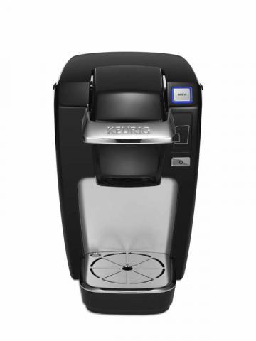 Keurig Recalls Mini Plus Brewing Systems Cpscgov