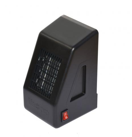 LifePro portable space heater model LS-IQH-MICRO