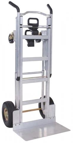 Cosco Model 12-301 ABL and 12-301 ABL1 hand truck