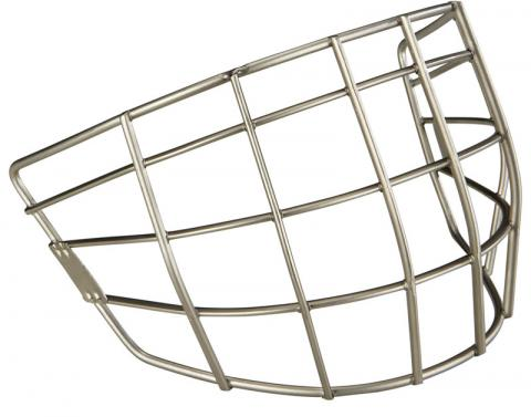 RP NME Ti Titanium Replacement Cage