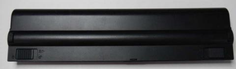Lenovo battery pack