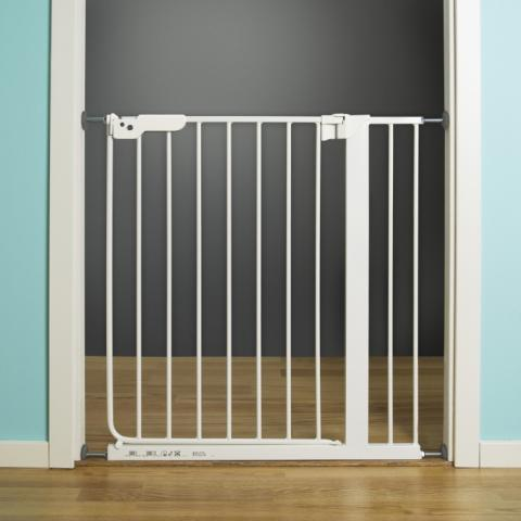 Ikea Recalls Pressure Mounted Safety Gates: ikea security jobs