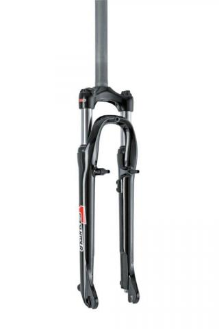 Model 3010 bicycle fork
