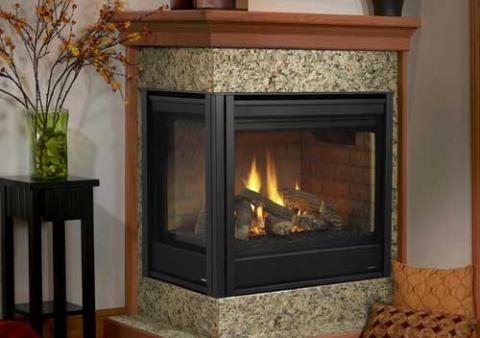 Consumers should immediately stop using the gas fireplaces and contact the fireplace store where the unit was purchased to arrange for a free inspection and installation of a correction kit. The firm