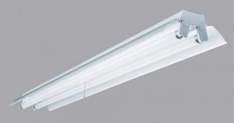 Cooper Lighting Recalls Fluorescent Fixtures Cpsc Gov