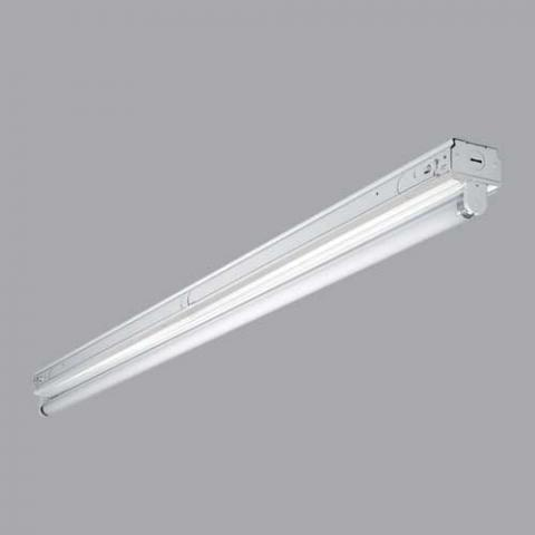 Striplight fixtures & Cooper Lighting Recalls Fluorescent Lighting Fixtures | CPSC.gov azcodes.com