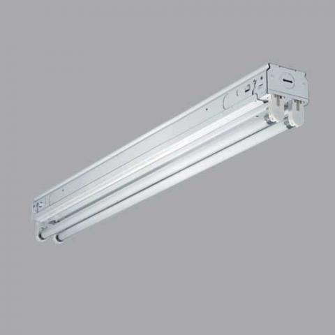 Recalls Fluorescent Lighting Fixtures