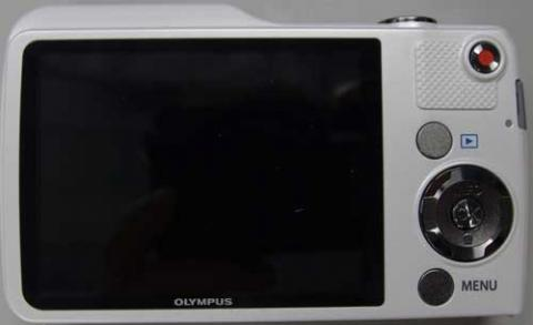 Olympus Recalls Digital Point-And-Shoot Camera | CPSC.gov