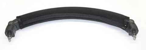 UPPAbaby Bumper Bar with Foam Cover