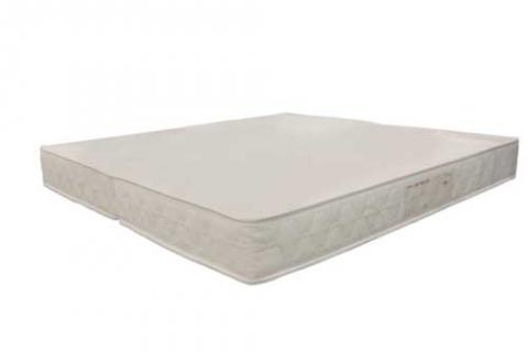Smart Care split mattress