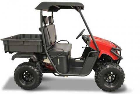 American SportWorks Recalls Four-Wheel Off-Road Utility | CPSC gov