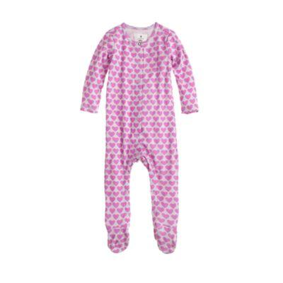 J. Crew Baby Coveralls - Style #A8248