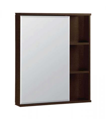 Recalled RSI Glacier Bay bathroom medicine cabinet