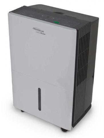 Recalled SoleusAir Dehumidifiers by Gree Electric Appliances