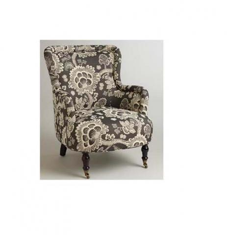 Delicieux Cost Plus World Market Recalls Reading Chairs Due To Fall Hazard ?