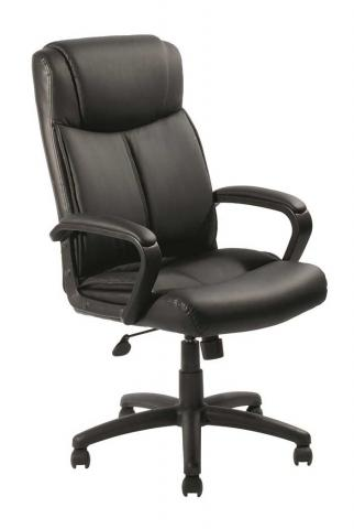Office Depot Executive Chairs  sc 1 st  Consumer Product Safety Commission & Office Depot Recalls Executive Chairs | CPSC.gov