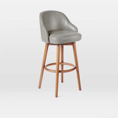 Sensational West Elm Recalls Bar Stools Cpsc Gov Alphanode Cool Chair Designs And Ideas Alphanodeonline