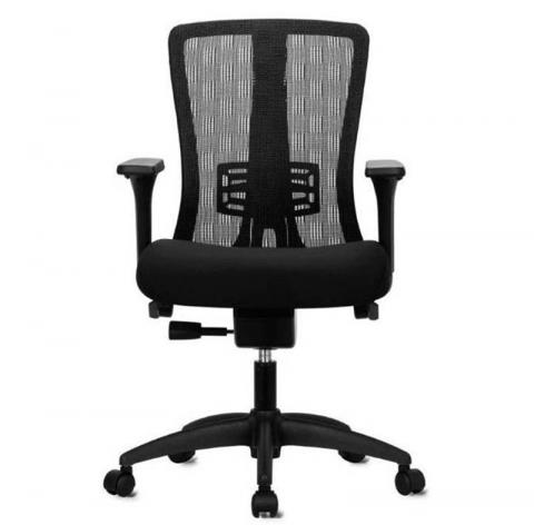 Eurotech Lume office chair