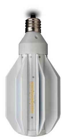Lámparas LED de descarga de alta intensidad (HID) de GE Lighting